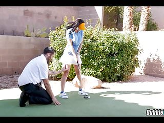 Golf shoes women dicks sporting goods - Golfing with no panties