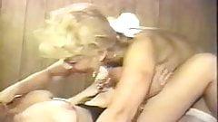 Middle Aged Lesbian  Caugar  Classic