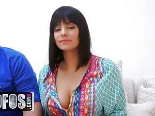 See the r kelly sex tape Latina sex tapes - violet starr - see no bj, hear no bj