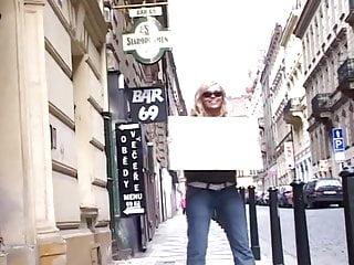 Com lilian sex sexy Liliane tiger: 4 ass obsessed 3