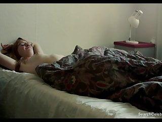 Maria poroshina nude Maria cordsen nude - en, to, tresomt