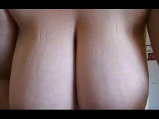 Medella swing breast pump - Bbw - swinging breasts short