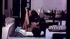 Diakopes Kai Party Me Ouza (1986)