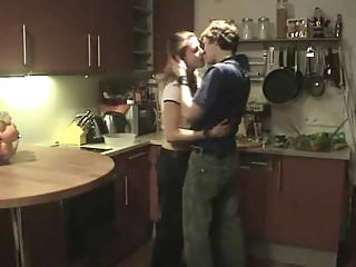 Id rather fuck you mp3 Sb2 horny teen couple would rather fuck than eat