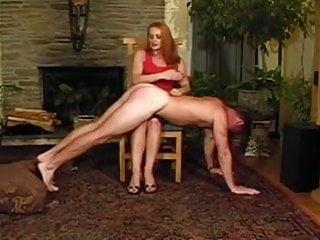 Mature femdom discipline - Femdom dana discipline