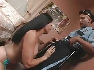 Fucking hot sexey boobs Big boobs busty hot milf get fucked