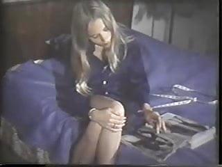 Retro interracial wife Glp-retro mr footlong and skinny blonde girl