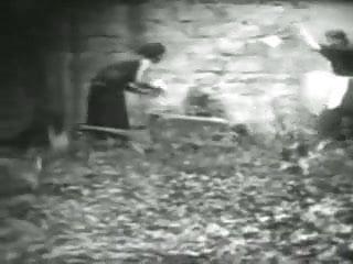 1920 lesbian porn Xxx vintage - 1920.