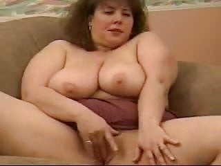 Princess bride sound clit Bbw princess-short clip of her riding- no sound