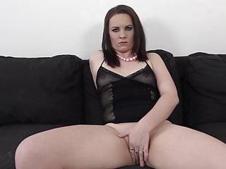 Amateur gay interracial porn Interracial porn hot milf gets anal - pussy fucked big cock