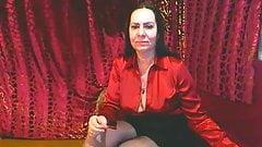 LeggyVixen's Live Sexcams