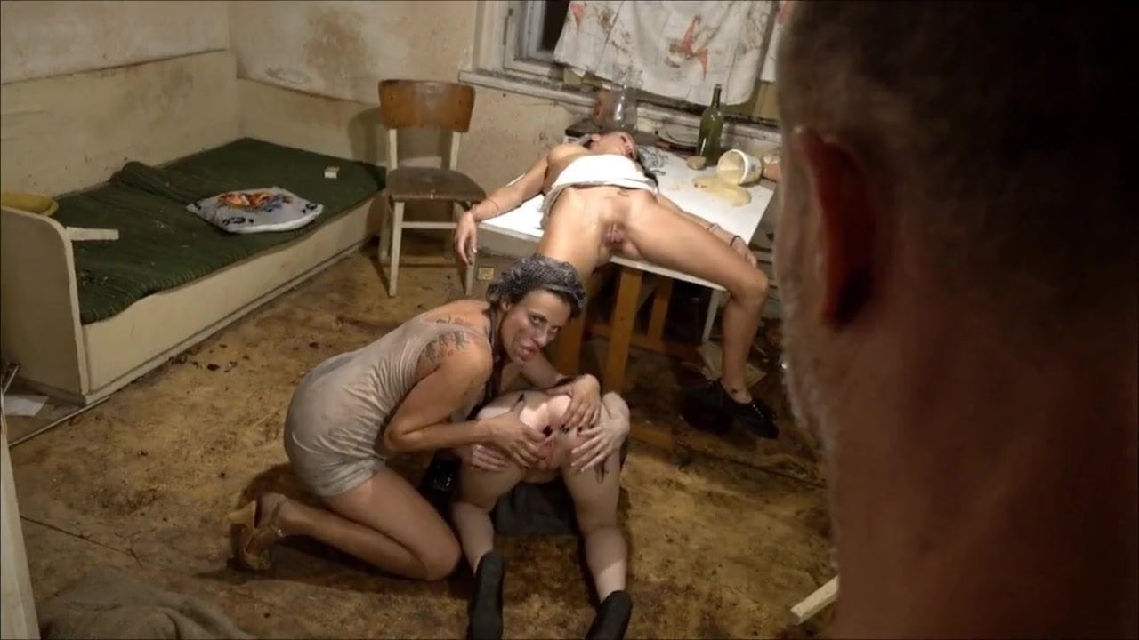 Free download & watch anal with brother          porn movies