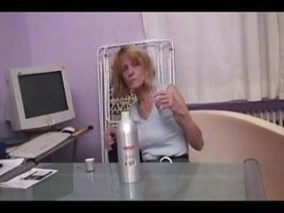 Skinny granny tgp Skinny granny fucks a boy