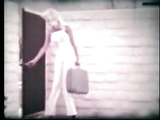 Stephine britt nude - Revenge at the springs -britt nielson gets a bbc