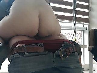 Polecane Filmy Porno Wife Anal Xhamster
