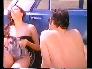 Sex turk Turkish erotic public retro milf sex turk outdoor horny boob