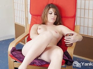 Aaron james gay porn - Yanks indica james body rubbing porn watching fun