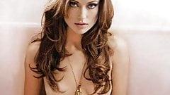 MyVidsRocK4LiFe's Nude Celebrities 2