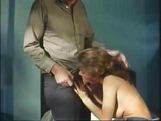 Roommate hentai - Roommates 1981