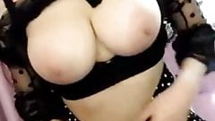 Big tits, beautiful beauties, fat and beautiful breasts. Don