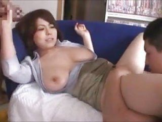 Hot japanese big tits pornstars Kei megumi - japanese big boob