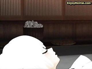 Windows 98 hentai games Lovely haze at window