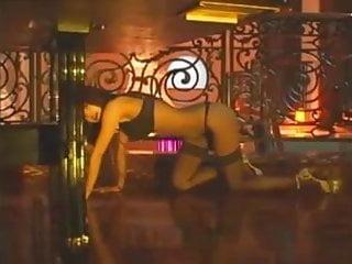 Asian women video - Hot asian women