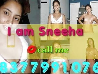Big brother uncut sexy videos - Sexy brother fucking sexy sneeha hot pussy8377991076