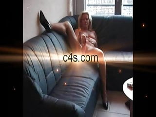 Tgp categorie pinup Mature category at clips4sale.com