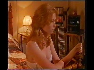 Catriona rowntree porn - Catriona maccoll full nude, nice and hairy