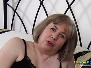 Free gallery hot mature sex solo Europemature british mature hot solo masturbation