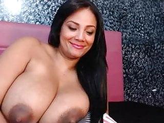 Large great dane penis Large dark nipples and great ass