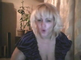 Brady show boobs Russian blonde after party show boobs on webcam