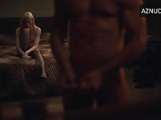 Mature blonde rough sex free video - Euphoria hot motel scene rough sex