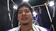 Loosey Youichi 3