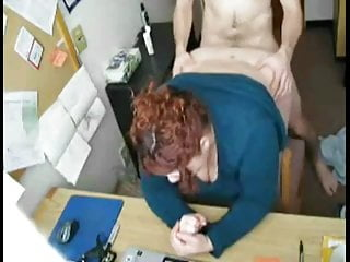 Literotica married ass fucking Fucking my fat bbw married secretary in my office
