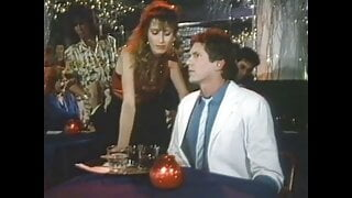 The Ultimate Lover (1986, US, Tracey Adams, full movie, DVD)