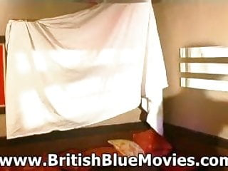 Tila tequila lesbian orgy Donna marie and tequila woods - british lesbians in a bar