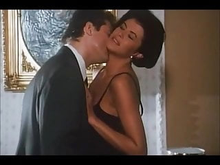 Older italian porno - Italienischer porno 8