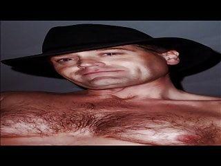 Gay farmboys free pics Farmboy - remember me - 2019 for you hd