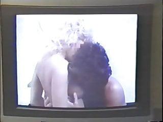 Alien loves predator porn Love probe