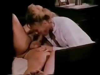 Absolute free video porn Stp3 the absolutely stupendous patricia