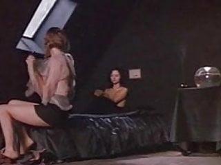 Uma thurman nude movies Uma thurman, maria demedeiros, brigitte lahaie