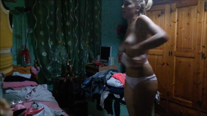 Adult Images teen girls undressing hidden cam