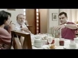 Videos completos gay brazil Bruna surfistinha - o filme - completo