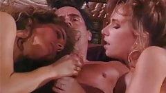 Iconic Porn Scenes 6