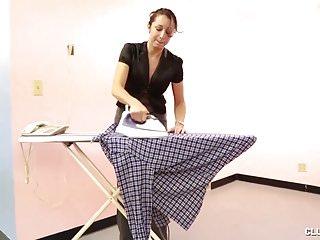 Amateur free housewife handjob Housewife handjob