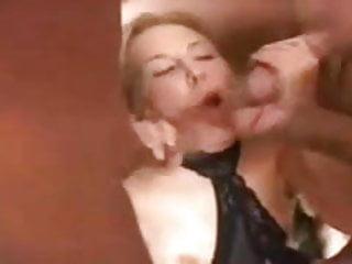 Super pornstars sasha Gangbanggirls sasha knox cj187