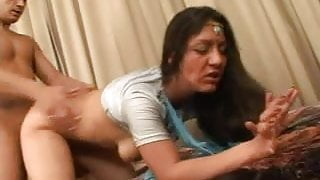 Real Indian Housewives.1