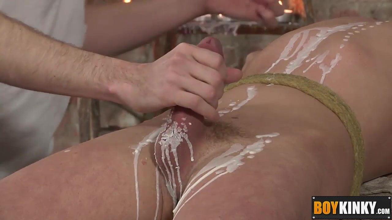 Waxing erect free xxx galeries